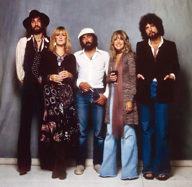 fleetwood single girls 2 days ago  the singer-guitarist, a former member of fleetwood mac, is set to perform at the lyric theatre on nov 12 tickets go on sale aug 17 via ticketmaster.