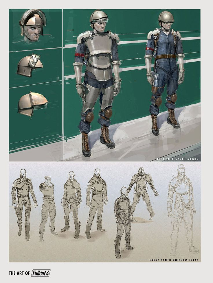 Fallout 4 Character Design Ideas : Best conceptual designs images on pinterest fallout