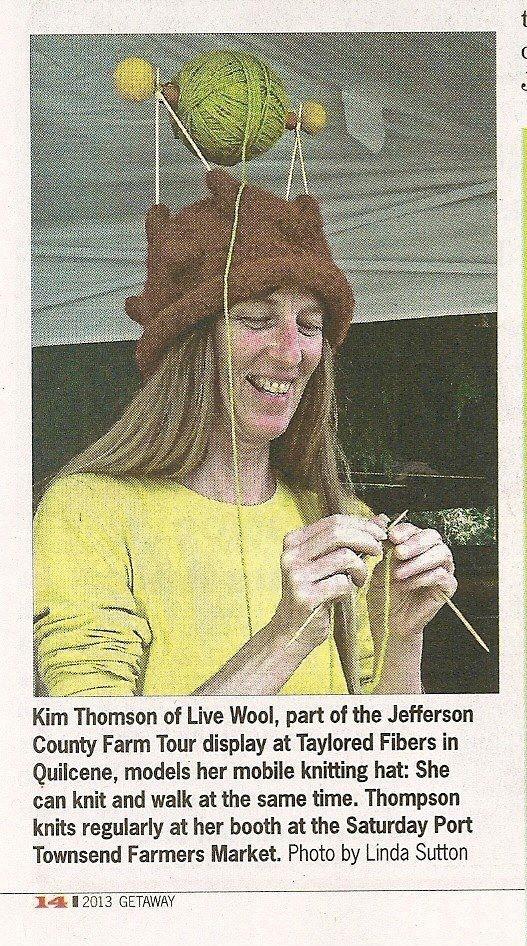 Knitting Crochet Jokes : Best images about knit crochet funnies on pinterest