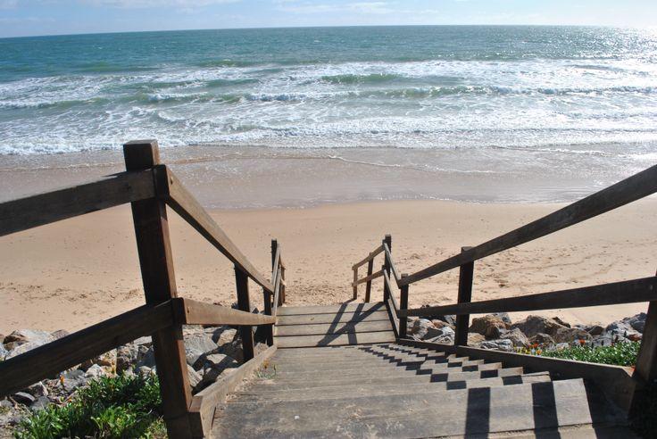 4th August 2012, Christies Beach, South Australia