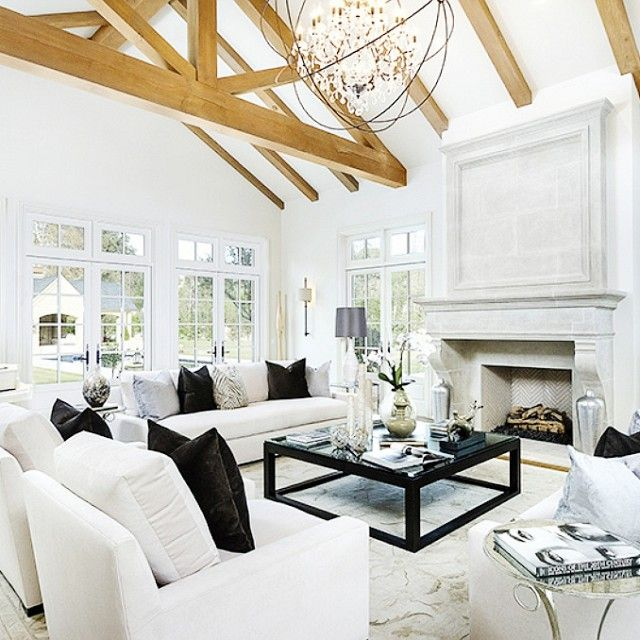 Best 25 Kim Kardashian Home Ideas On Pinterest