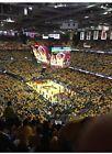 #Ticket NBA Finals!! Cleveland Cavaliers Vs Golden State Warriors Game 3 (2 Tickets) #deals_us