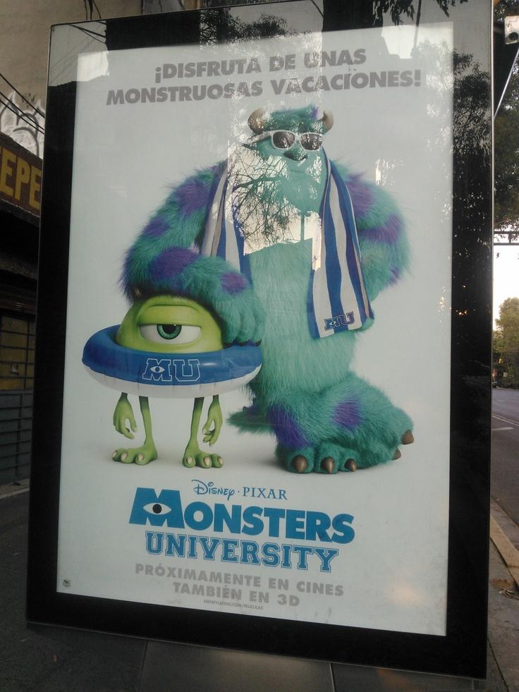 Advertising and Marketing sydney university law