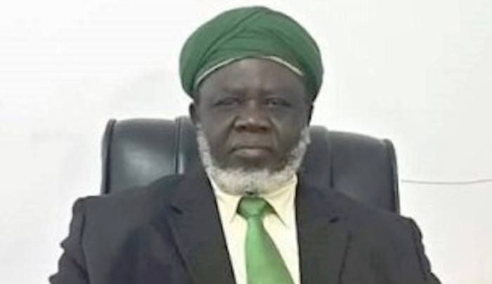 """Ghana: Muslim cleric says HIV/AIDS can be cured in 24 hours and cars powered with air using information from Qur'an  JANUARY 20, 2016 8:47 PM BY ROBERT SPENCER  Apparently the only thing one cannot do with the Qur'an is establish a society based on the freedom of speech and equality of rights for all people.  Sheikh-Imam-Rashid  """"HIV/AIDS can be cured within 24-hours using Quran – Salawatiya Muslim cleric,"""" Vibe Ghana, January 12, 2016 (thanks to The Religion of Peace):  Sheikh Imam Rashid…"""