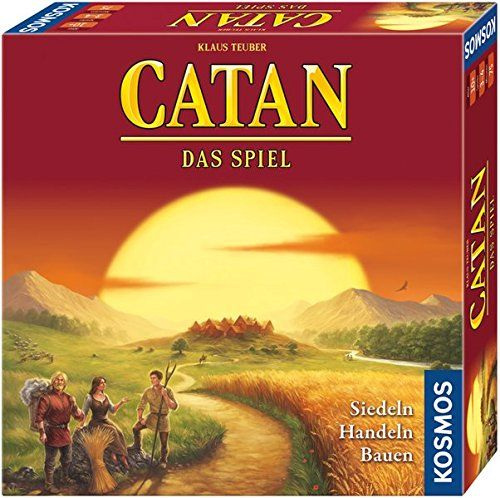 Kosmos - Catan - Das Spiel, neue Edition Kosmos https://www.amazon.de/dp/B00S5R2KVM/ref=cm_sw_r_pi_dp_x_XpokybSHSRZ6K