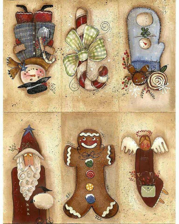 Новый год карточки открытки, виде конверта