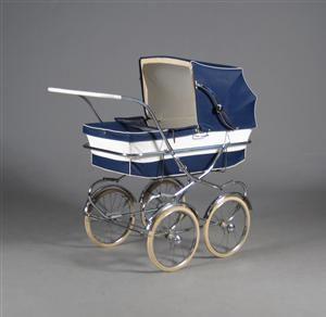vintage barnevogner - Google Search