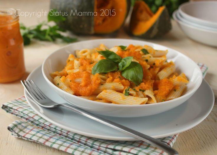 cucinare veloce facile con verdura vegano vegetariano semplice economico ricetta per bambini Statusmamma Gialloblogs © Copyright Status mamma 2015
