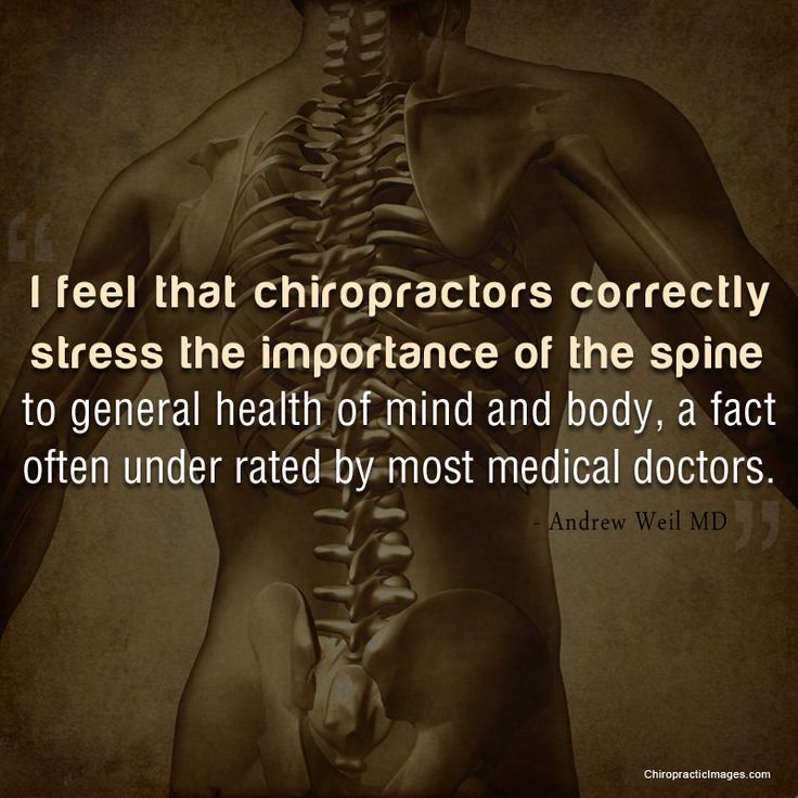 traditional medical or chiropractic treatment for Book an appointment  chiropractic care will enhance your ability to do what matters most to you  naturopathic medicine balances traditional medical practices.