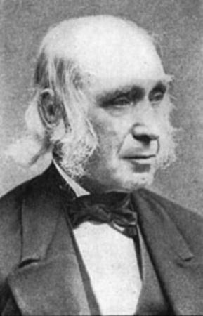 Frases de Amos Bronson Alcott - Nicboo