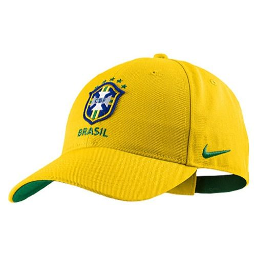 Soccer Equipment, Soccer Gear, World Cup, Cap D'agde, Brazil, Gears, Base,  In Living Color, Soccer Outfits