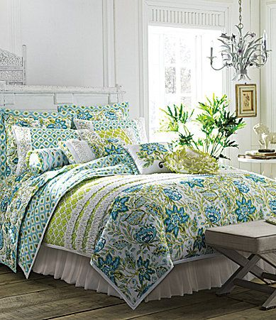 10 Best Images About Dena Home At Dillard S On Pinterest