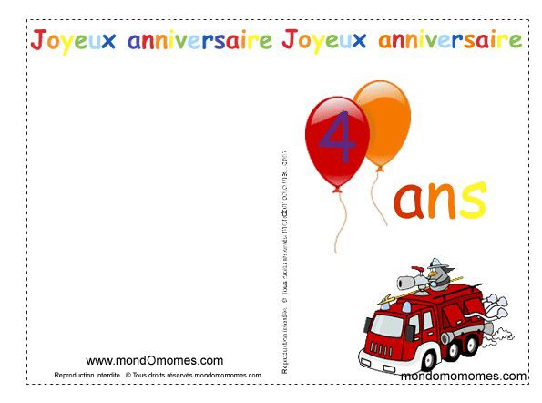 Image issue du site Web http://www.mondomomes.com/images/coloriages/cartes-anniversaire-enfant-carte/coloriage_zoom_926.jpeg