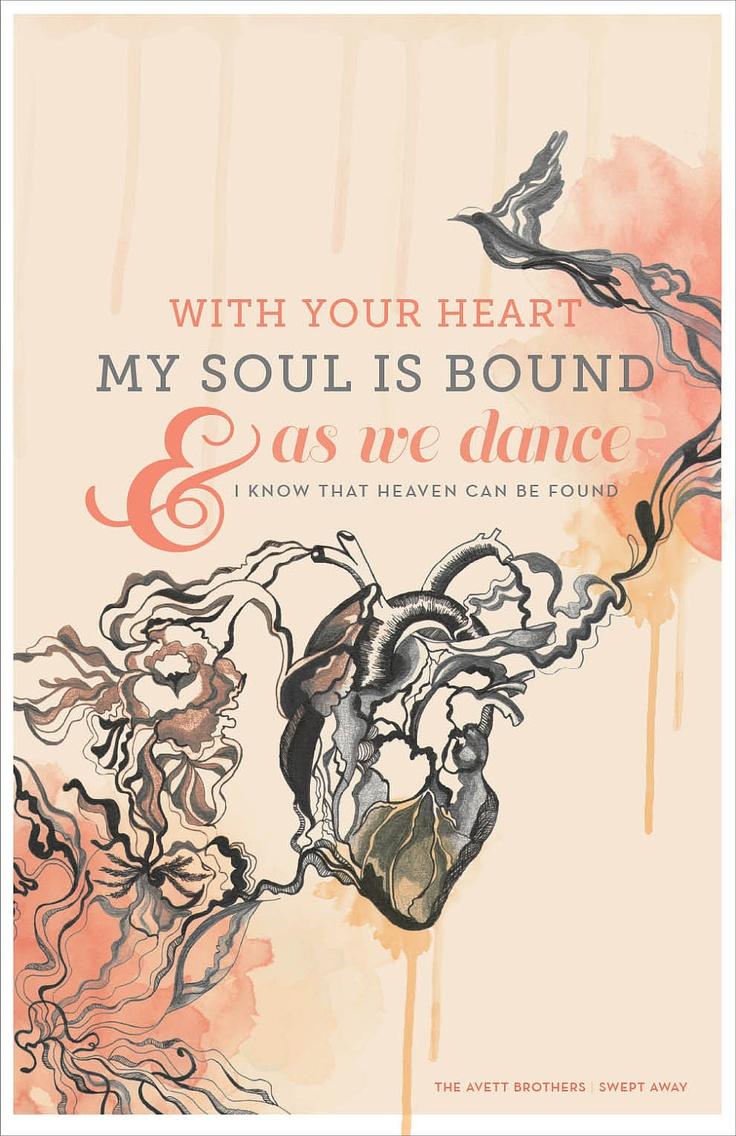 Sarah P - Little Soul Lyrics | Musixmatch