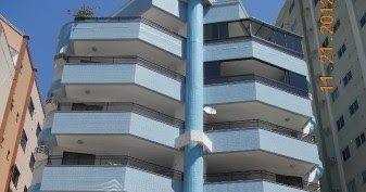 T345 - Temporada - Apartamento 2 dormitórios - Meia Praia - Itapema/SC:  APARTAMENTO 02 DORMITÓRIOS LOCAÇÃO TEMPORADA MEIA PRAIA –…