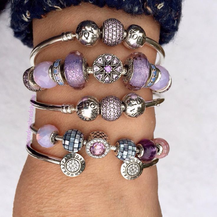 25+ best ideas about Pandora jewelry on Pinterest ...
