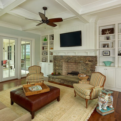 Low Country Design Ideas Pictures Remodel And Decor