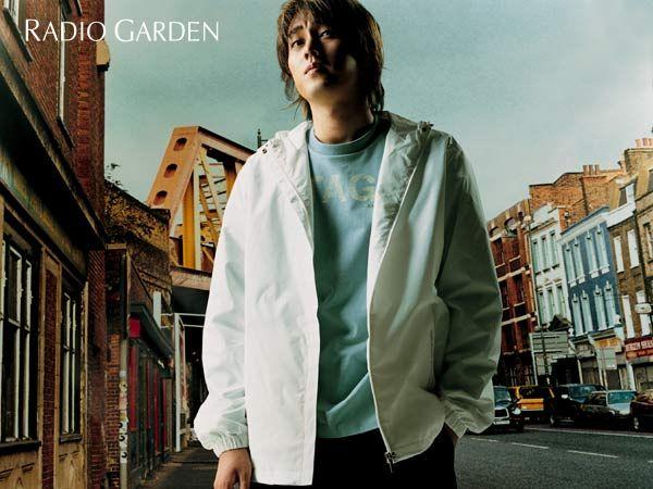 radio_garden