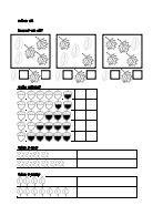 werkbladen herfst groep 3.pdf