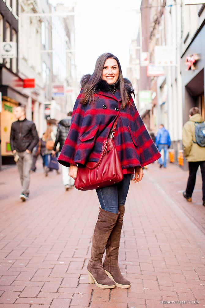 Best 25 Amsterdam Street Style Ideas On Pinterest Amsterdam Fashion Culottes Street Style