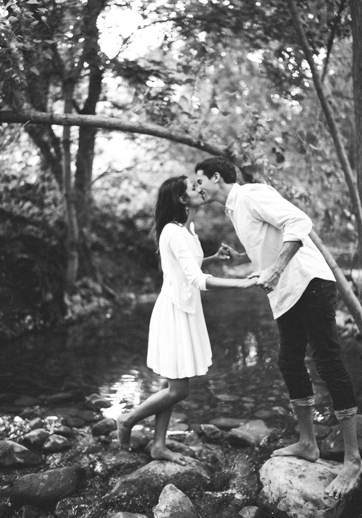 Alex   David Engagements- National Wedding Photographer