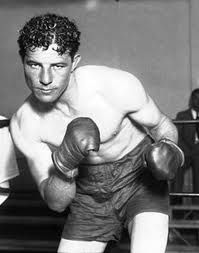 Max Baer Boxer Max Baer was an American boxer of the 1930s as well as a referee, and had an occasional role on film or television. He was the brother of heavyweight boxing contender Buddy Baer and father of actor Max Baer, Jr.. Wikipedia Born: February 11, 1909, Omaha, Nebraska, United States Died: November 21, 1959, Hollywood, Los Angeles, California, United States Height: 1.93 m Weight: 100 kg Parents: Jacob Baer, Dora Bales