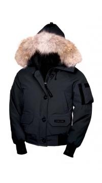 i love canada goose ! they have this in pink and im getting it <3