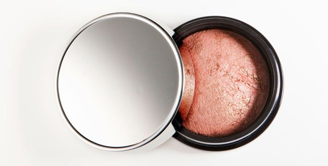 The 10-Second Makeup Trick That Takes Years Off