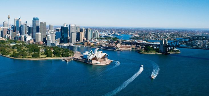 http://www.freedommigration.com/special_offer  Get Australian Visa and reach your loved one's with the Special Offer dont lose this Opportunity