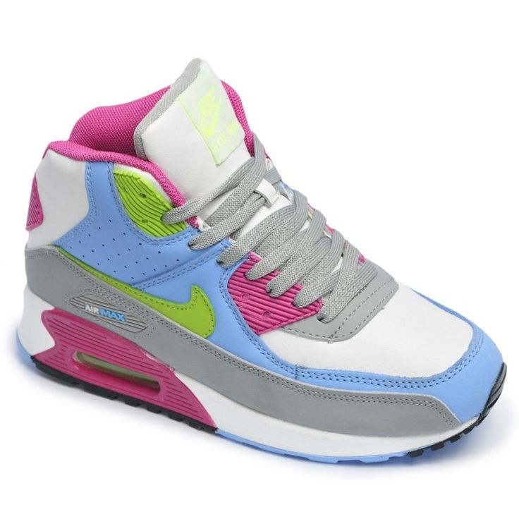 http://zivi-sportom.ru/item/384-vysokie-krossovki-nike-air-max-90-fur-white-grey-blue-pink  ВЫСОКИЕ КРОССОВКИ NIKE AIR MAX 90 FUR (WHITE GREY BLUE PINK)