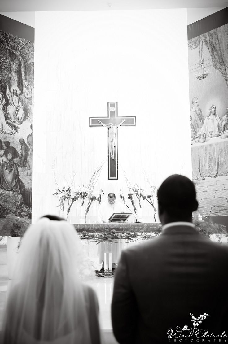 Christian Wedding Ideas:10 Ways To Rock Your Wedding