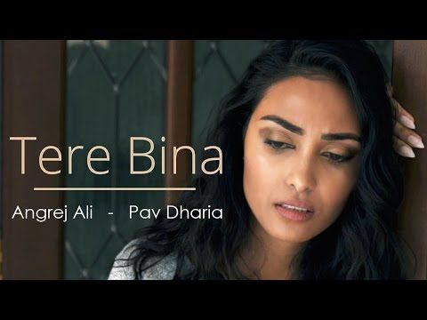 Ek Dil Nahi Lagda Tere Bina Punjabi Song Mp3 Download