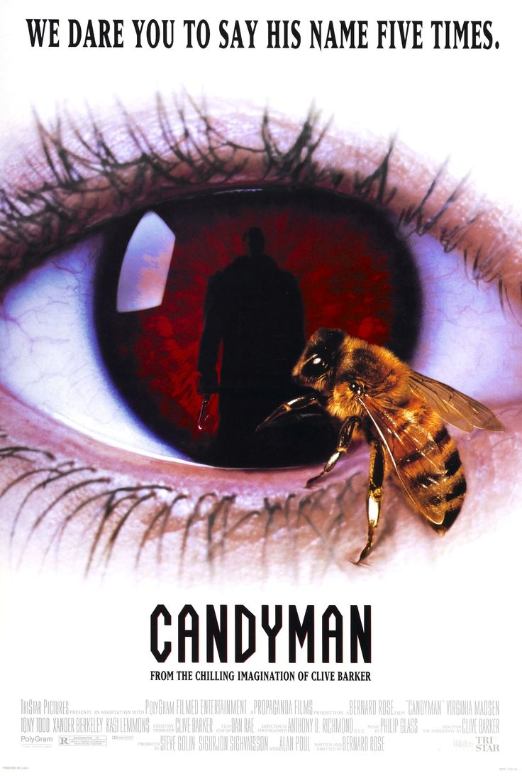 http://wrongsideoftheart.com/wp-content/gallery/posters-c/candyman_1_poster_01.jpg