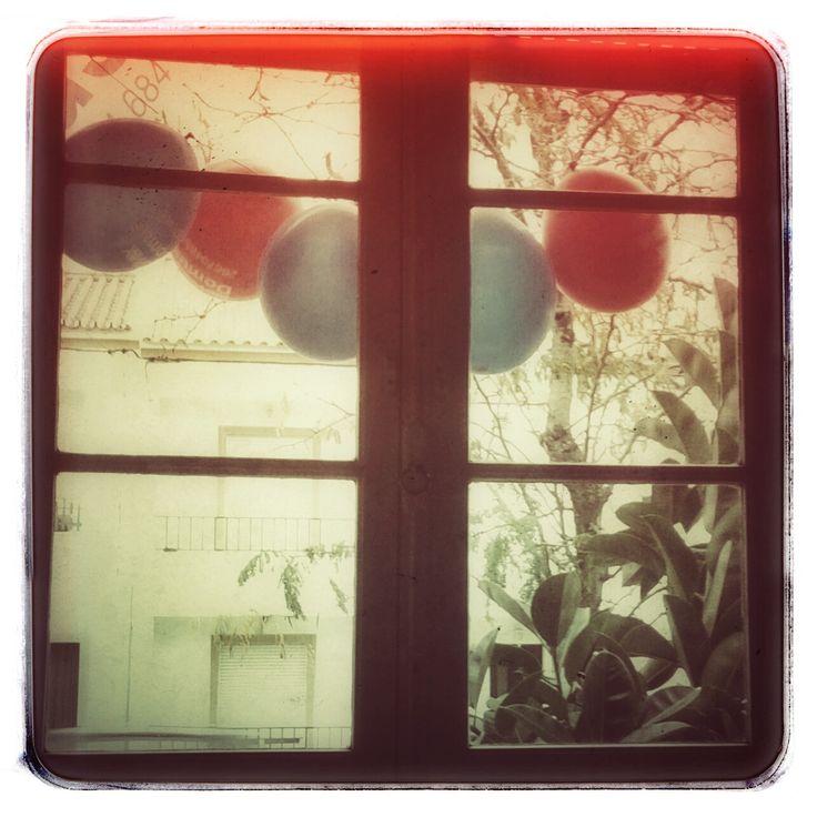 Open House; T2 apartment in Évora; http://www.remax.pt/123801005-10