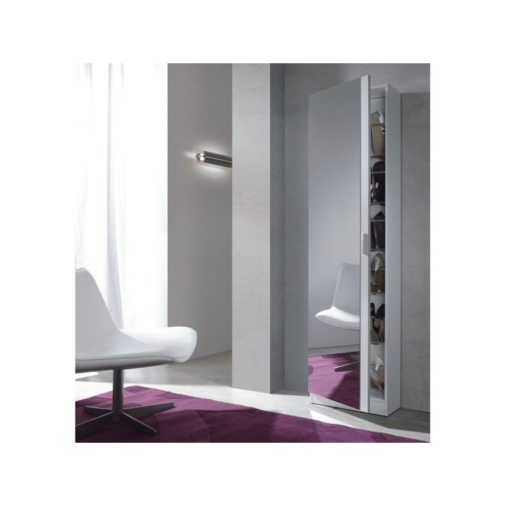 24 best muebles zapateros en kit images on pinterest for Zapatero 20 cm fondo
