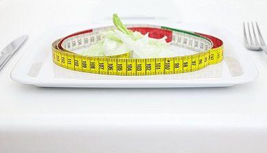 Die drie kilo - FemNa40