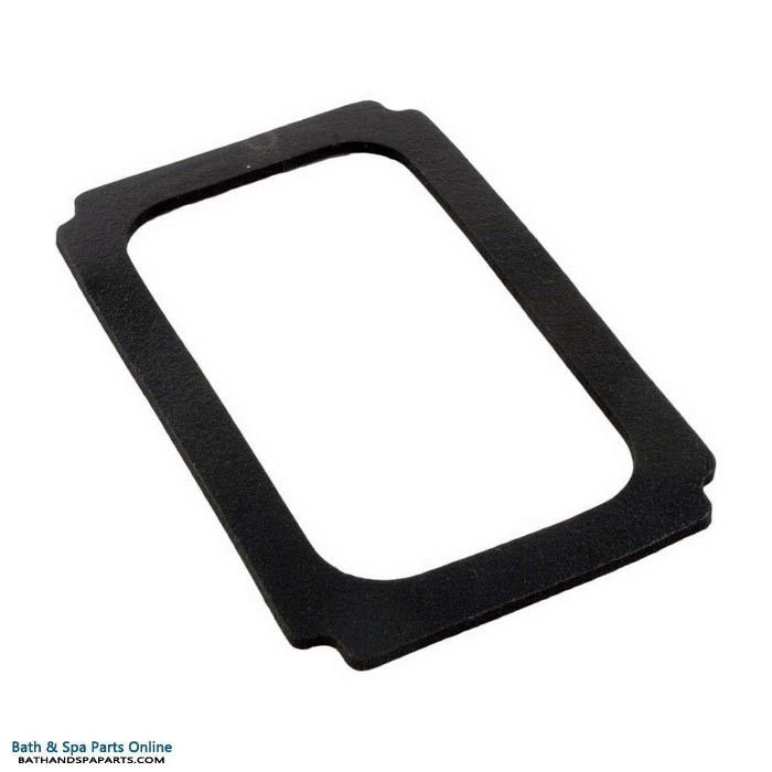 American Products Pentair Junction Box Gasket (79300600)