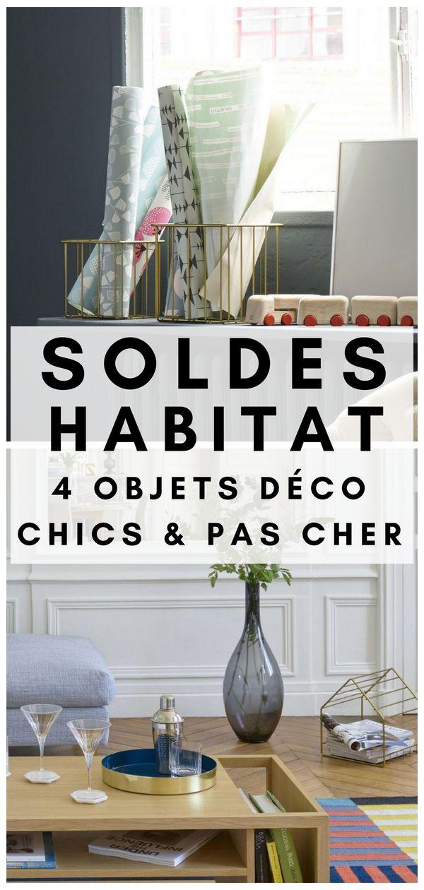 Soldes Deco Ete 2020 38 Boutiques Pour Trouver Des Bons Plans Deco Habitat Objet Deco