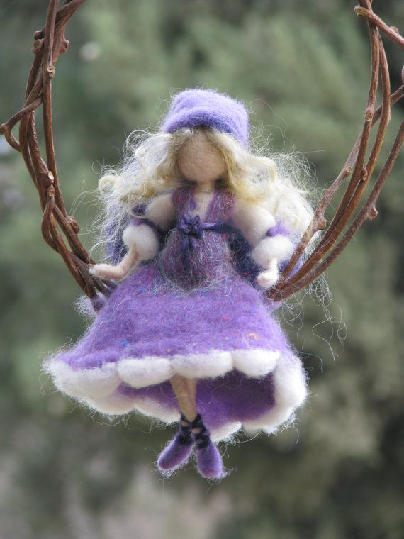 Hey, I found this really awesome Etsy listing at https://www.etsy.com/listing/223668867/needle-felted-waldorf-inspired-magic