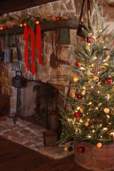 310 best old fashioned christmas images on pinterest