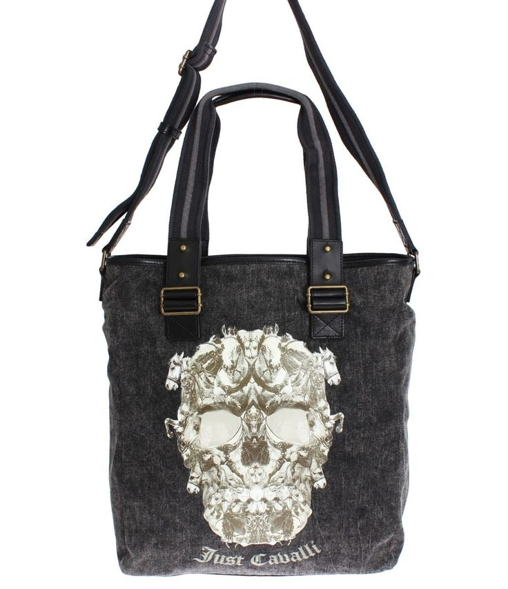 Find here the best and Cheap Designer Handbags and purses