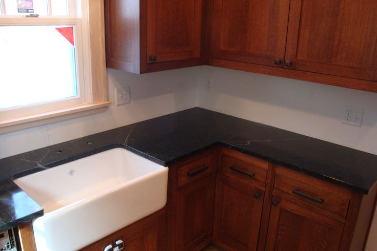 Countertop Options With Prices : best ideas about Countertop prices on Pinterest Kitchen countertops ...
