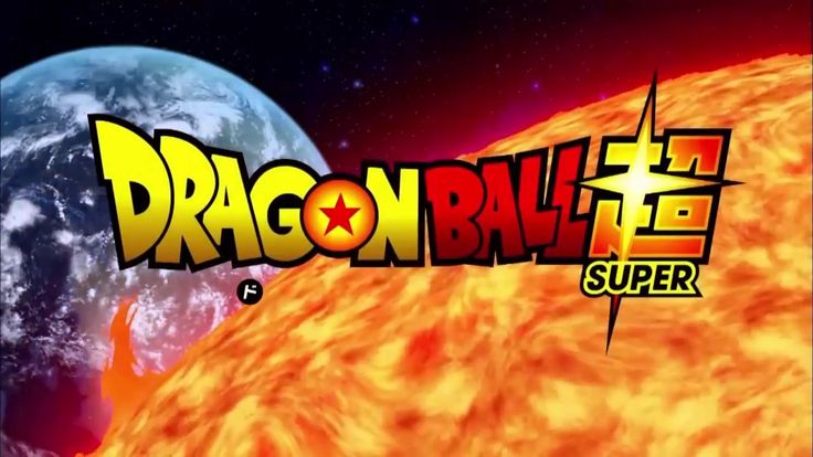 Opening 1 OFICIAL De Dragon Ball Super Cartoon Network En Español Latino