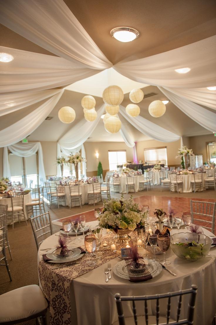 Wedding Venues Stockton Ca
