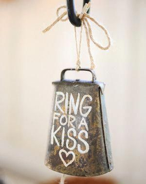 150 Best DIY Rustic Wedding Ideas – Prudent Penny Pincher
