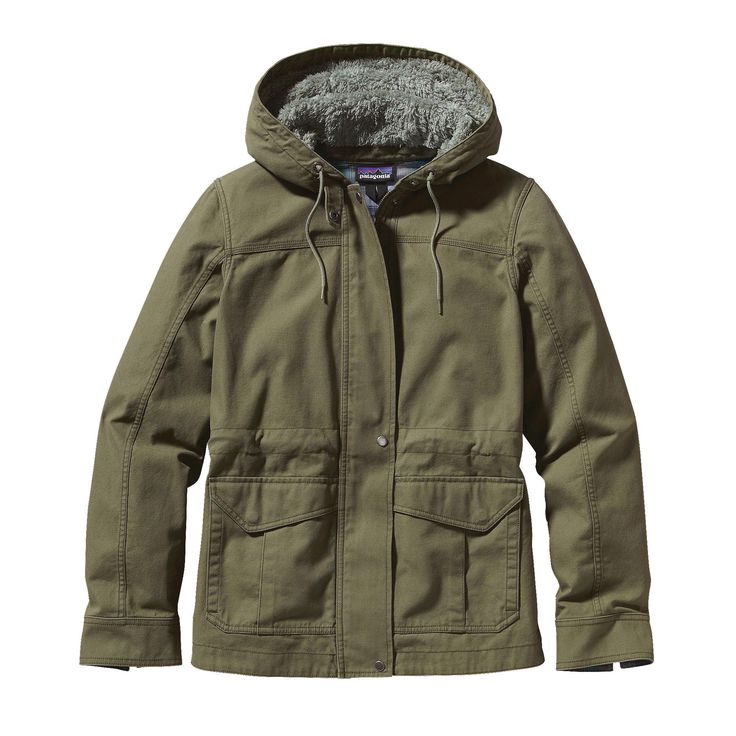 Patagonia Women S Prairie Dawn Jacket A Work Wear