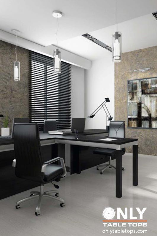 Best 25+ Medical office design ideas on Pinterest | Dental office ...