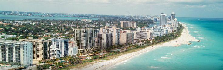 The Ultimate Design Guide of Miami For 2018 #DesignGuide #Miami #TopDesign #Nightlife #BestPlaces #Travel #DesignShops http://mydesignagenda.com/ultimate-design-guide-miami-2018/