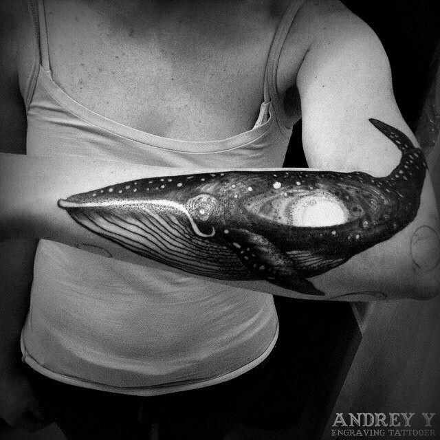#Whale 🐱🐱🐱  #andrey_y #art #dark #dot #dotwork #blackwork #spb #tattoo #tattooes #tattooing #vladbladirons #linework #workplacetattoo #wptattoo #black #blackworkers_tattoo  #caver #666 #tattooist #tattooartist #tattoodig