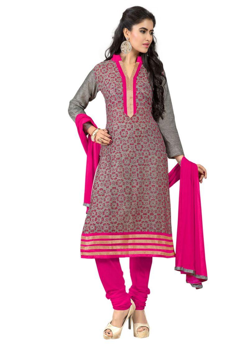 68 best Buy Women's Kurti Online Shopping images on Pinterest ...